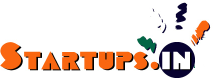 Startups.in